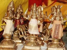 navagraha homam procedure & benefits