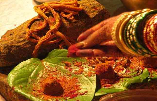 Book Our Best & Expereinced Iyers, Pandits And Purohits To