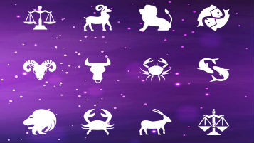 astrology for politicians