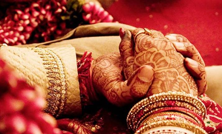 intercaste love marriage astrology