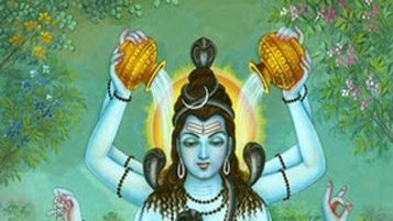 mrityunjaya homam procedure & benefits